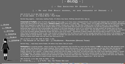 v3 blog